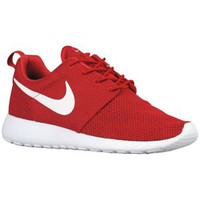 Nike Roshe One - Men's at Eastbay
