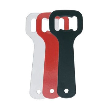 Portable Beer Bottle Opener BOJ (Color)