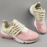NIKE Air Ladies fashion casual shoes