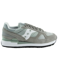 Saucony Shadow Original Gray