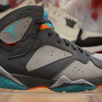 Best Deal Air Jordan Retro 7 'Barcelona Days'