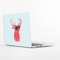 Young Buck Laptop Skin
