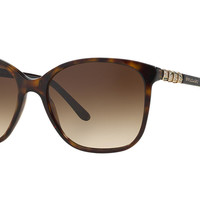 Check out BVLGARI BV8152B 56 sunglasses from Sunglass Hut http://www.sunglasshut.com/us/8053672340235