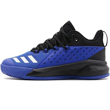 Adidas  Men's Basketball Shoes Sneakers