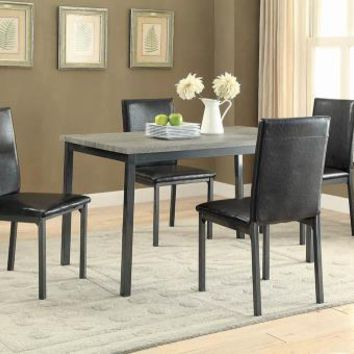 Coaster Furniture GARZA GROUP 100612 Dining Chair
