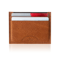 Card Holder | The Cambridge Satchel Company