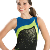 Call It A Night Leotard from GK Elite