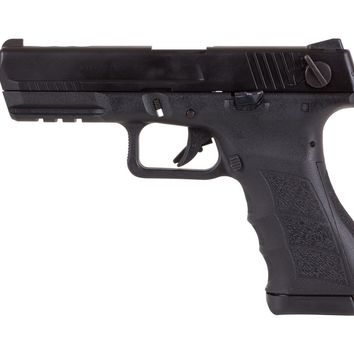 KWA ATP Adaptive Training Automatic Airsoft Pistol - 0.240 Caliber
