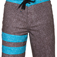 Phantom Block Party Mens Boardshort - Hurley