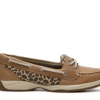 Sperry Top-Sider Laguna Boat Shoe