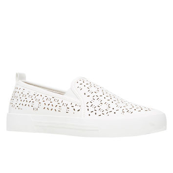 ULADOWIA | Women's Sneakers - High Top Shoes | Callitspring.com