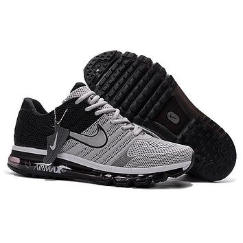 Boys   Men Nike Air Max Sneakers Sport Shoes 9b88a584b