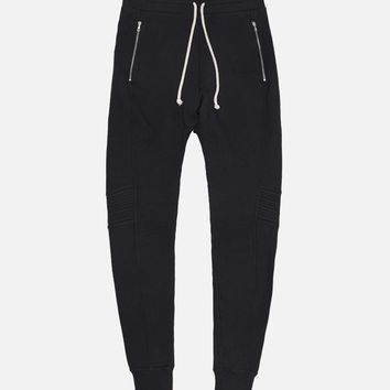 Baseline Sweatpants / Black