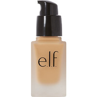 Flawless Finish Foundation SPF 15 | Ulta Beauty