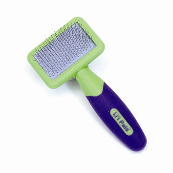Coastal Lil Pals Kitten Slicker Brush X-Small