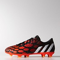 predator absolado instinct fg cleats
