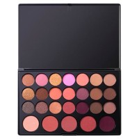 Blushed Neuturals - 26 Color Eyeshadow and Blush Palette