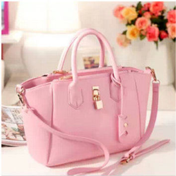 Stylish Fashion Cross Bags [6582037319]