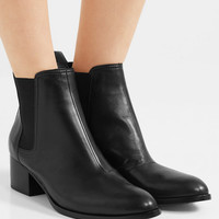 rag & bone - Walker leather Chelsea boots