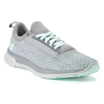 Under Armour Charged Lightning 2 Women's Sneakers