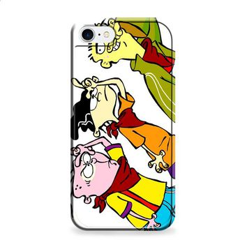 ED EDD N EDDY iPhone 6 | iPhone 6S case