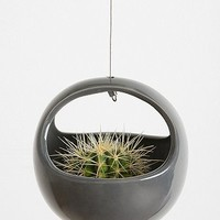 Hanging Nest Planter