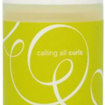 Deva Concepts - Curl Mirrorcurls (1.7 Oz.)