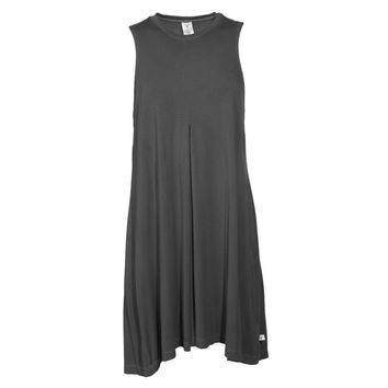 Centinela - Women's Pleat Dress