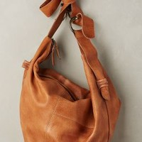 Saba Hobo Bag