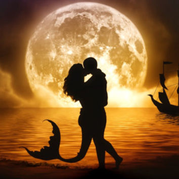 Relationship Tarot Card Reading, Relationship Advice, Online Psychic, Real Tarot Oracle Reading