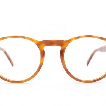 JDO 600 | by James Dean Eyewear