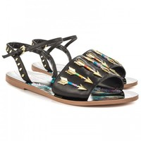 """WOMEN'S """"TALULAH"""" SANDALS BY TAYLORSAYS (MORE OPTIONS)"""