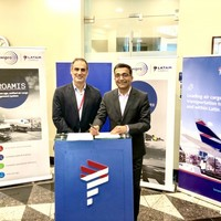 LATAM Cargo gets Wipro's CROAMIS for digital transformation | Air Cargo