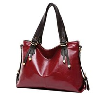 Fashion Shoulder Messenger Handbag