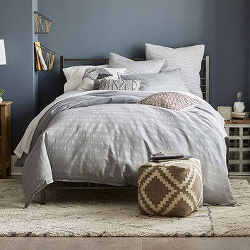 JCPenney Home Chadwick 3 pc Comforter Set JCPenney
