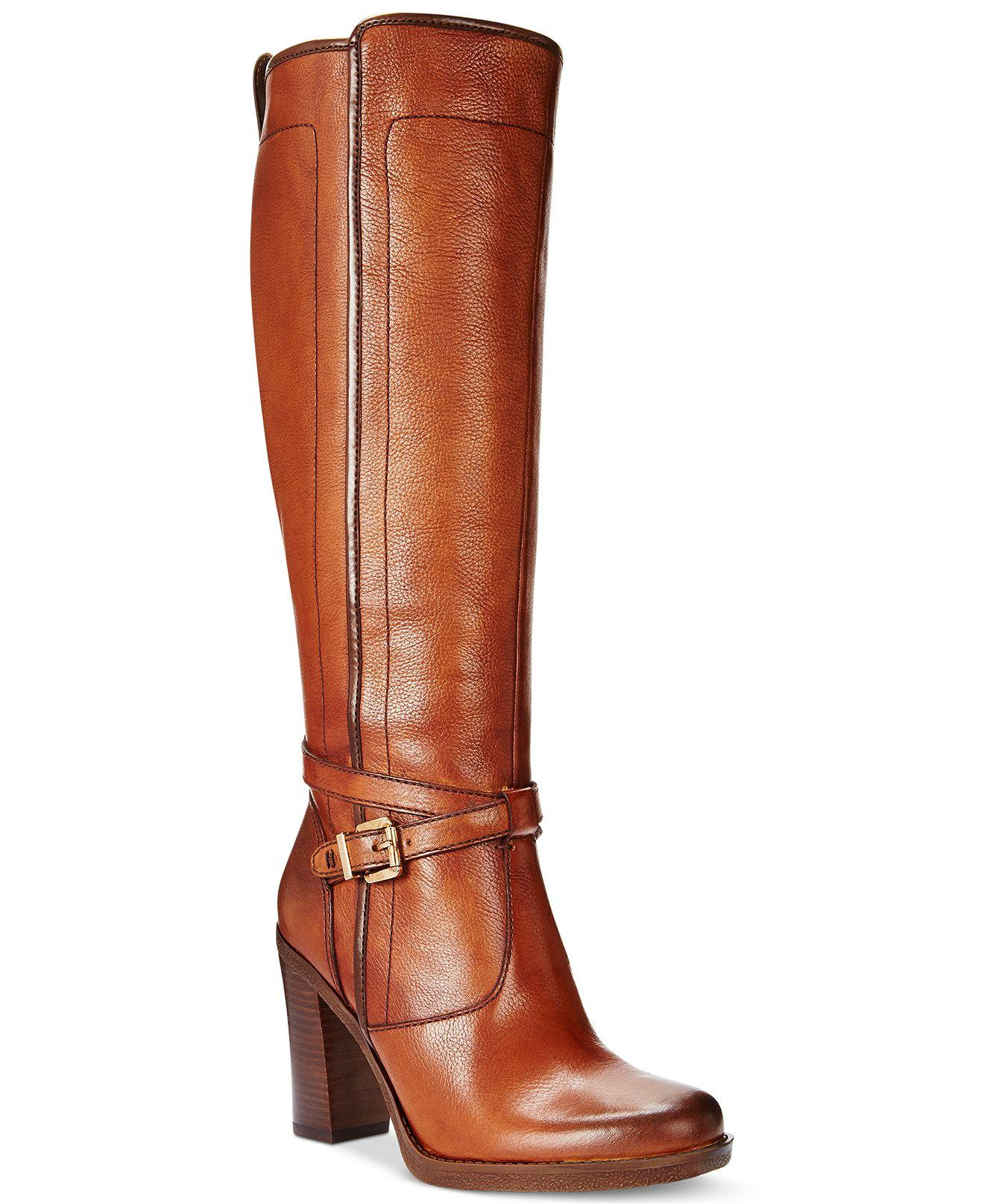 Amazing GUESS Women39s Vvidlet Dress Booties  Boots  Shoes  Macy39s