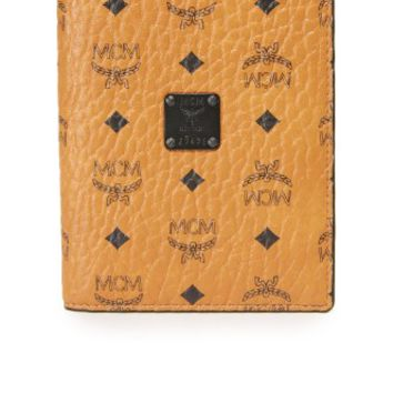 Nomad Passport Case