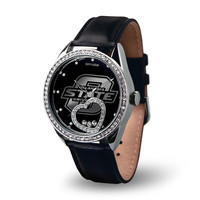 Oklahoma State Cowboys NCAA Beat Series Women's Watch