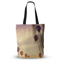 """Catherine McDonald """"Endless Summer"""" Everything Tote Bag"""