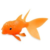 Fred & Friends® Koi Toy Light-Up Goldfish