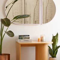 Arc Mirror Set | Urban Outfitters