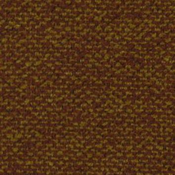 Robert Allen Fabric 193020 Killian Brick