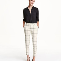 H&M Slacks $34.99