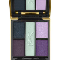 Yves Saint Laurent 'Ombrés 5 Lumieres' Palette - Midnight Garden Fall Collection | Nordstrom