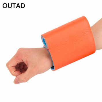11*92cm Rolled Splint with Self Adherent Bandage Roll Cohesive Wrap Bandages Medical rolled Pet Emergency Survival Kits Leg Arm