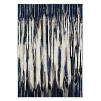 Strata Rug | Area Rugs | Decor | Z Gallerie