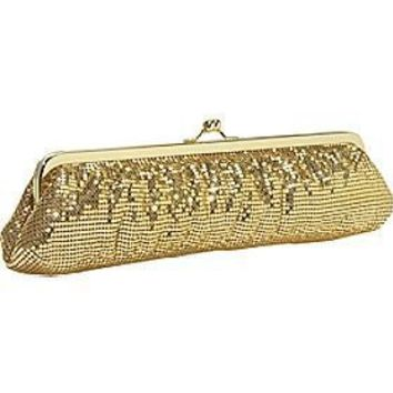 Carlo Fellini - Pamela Evening Bag (51 2370)