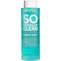 So Totally Clean Everyday Cleanser Senstive Formula
