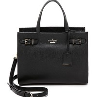 Kate Spade New York Holden Street Olivera Bag
