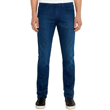 Levi's 511 Slim Jeans - Men, Size: